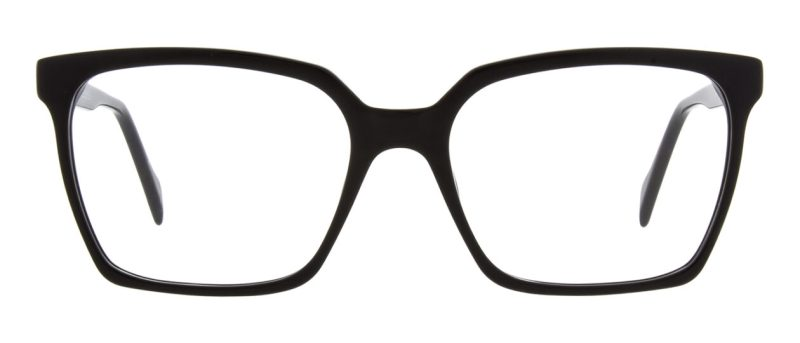 ANDY WOLF 5111 Black