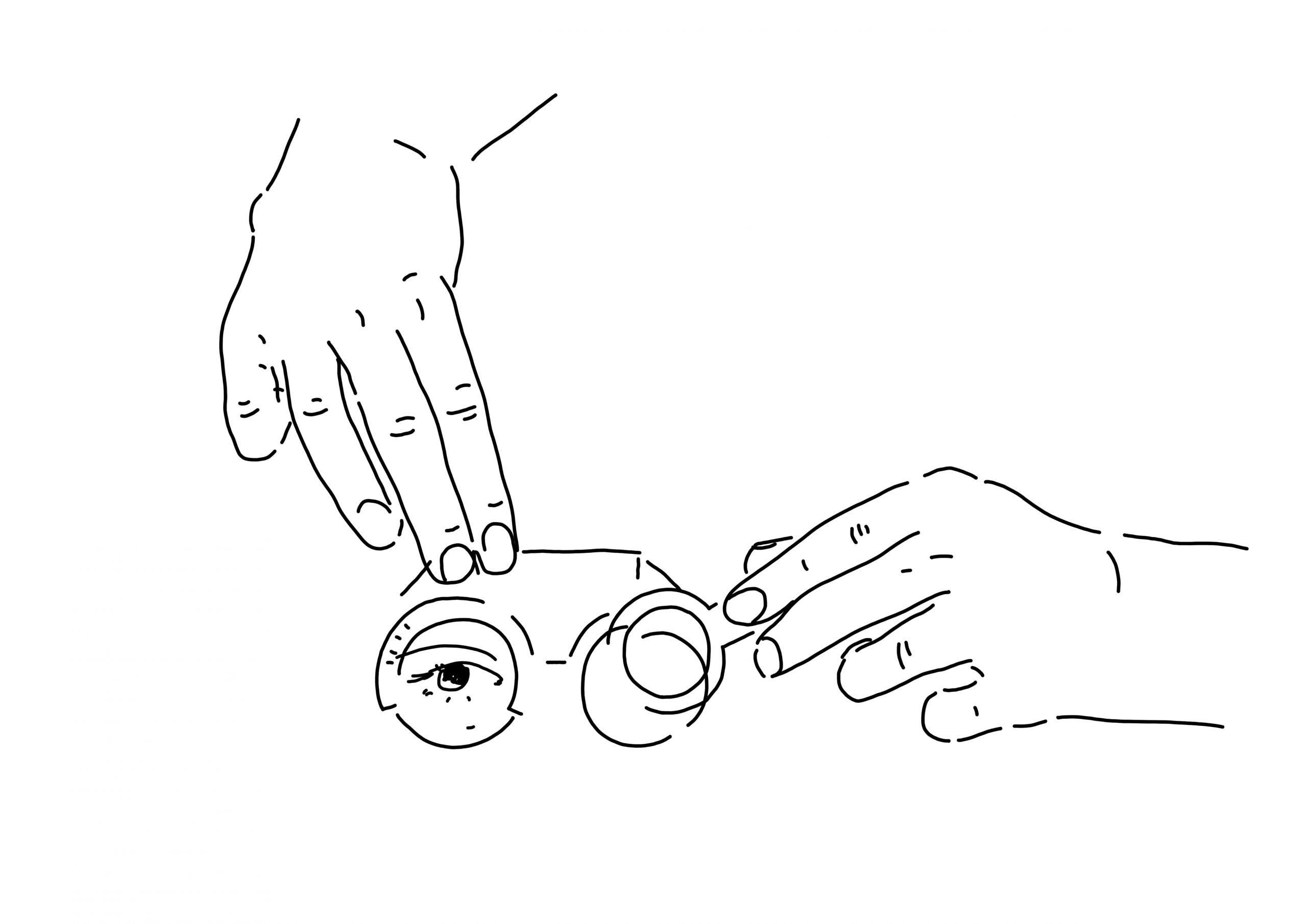 Optiroom