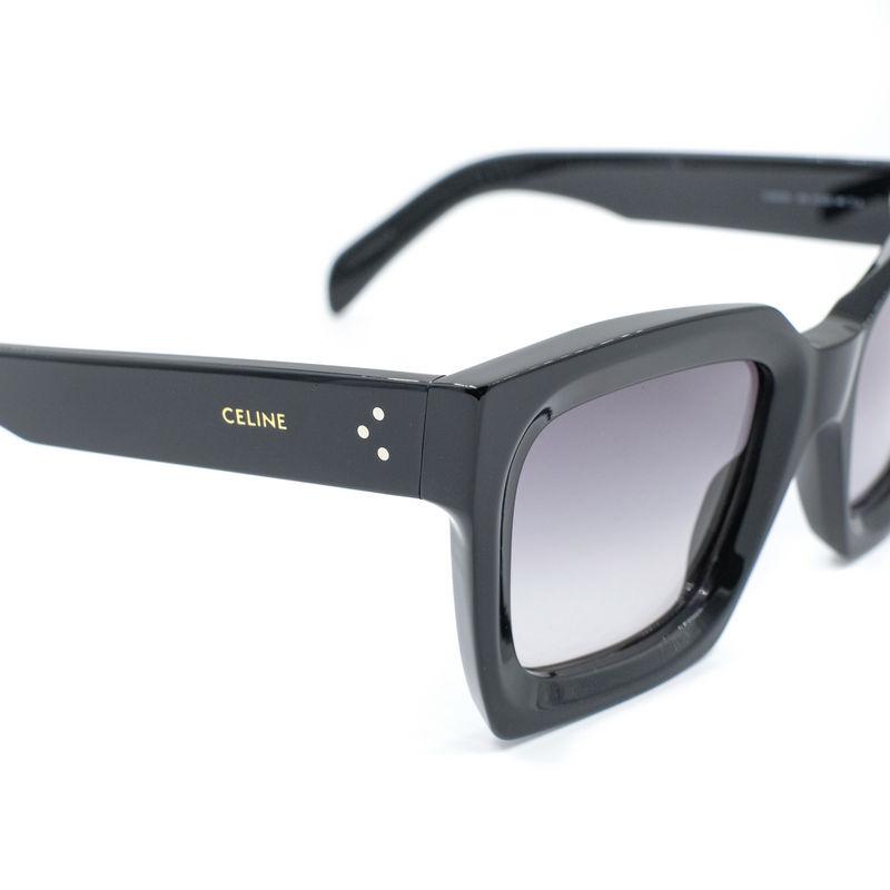 CELINE CL40130I 5101D