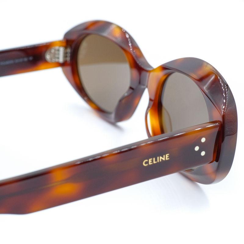 CELINE CL40132I 5253H