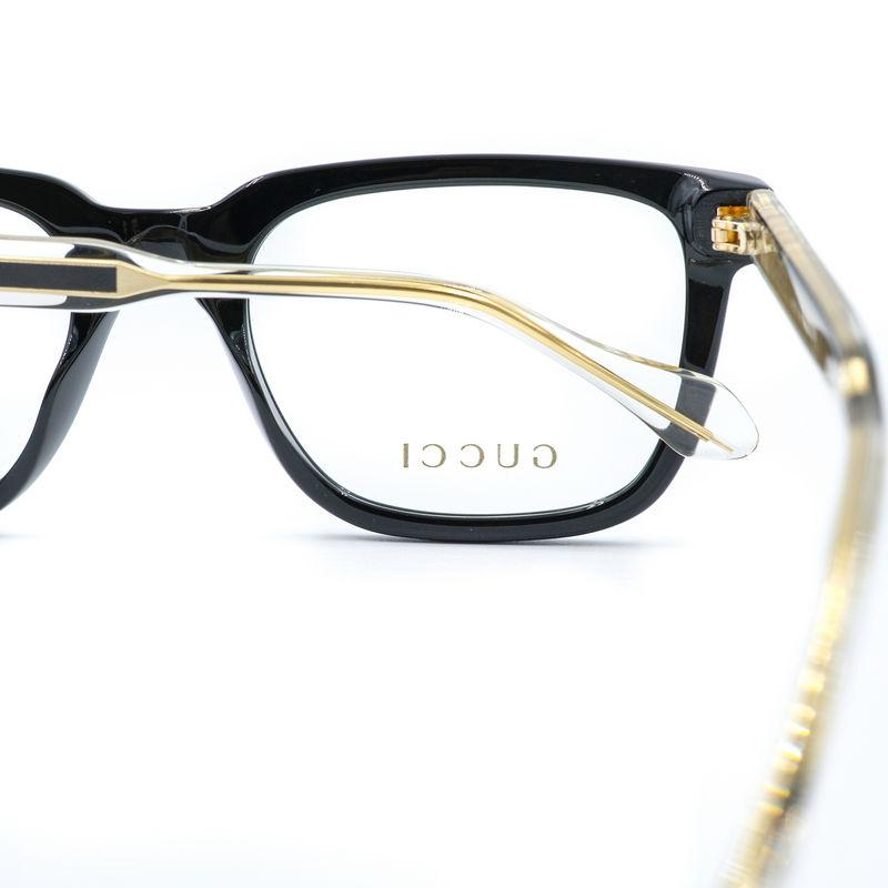 Gucci GG0560O 001
